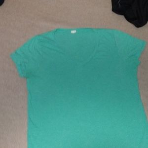 J.Crew vintage lightweight t-shirts extra large